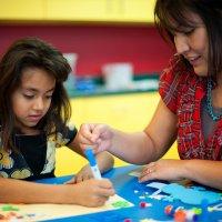 In School Mentoring