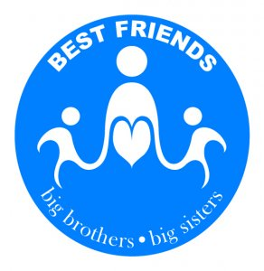 Best Friends of Big Brothers Big Sisters of Waterloo Region
