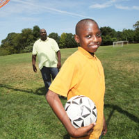 Raequan_Kevin_soccer04_200px