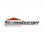 Strassburger Windows & Doors