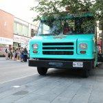 Pierogi Pigs @ King StrEATery Food Truck Festival 2018