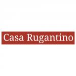 Casa Rugantino