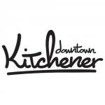 Downtown Kitchener BIA