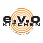 EVO Kitchen
