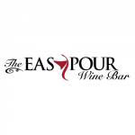 The Easy Pour Wine Bar