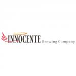 Innocente Brewing Company