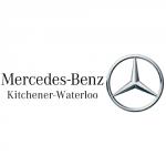 Mercedes-Benz Kitchener-Waterloo