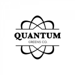 Quantum Greens