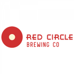 Red Circle Brewing Co