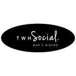 TWH Social