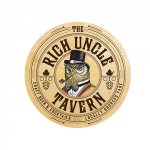 The Rich Uncle Tavern