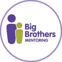 Big Brothers Mentoring