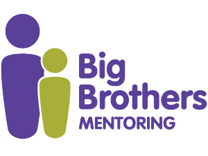 Big Brothers Mentoring