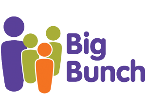 Big Bunch Logo