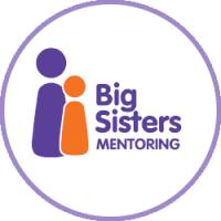 Big Sisters Mentoring
