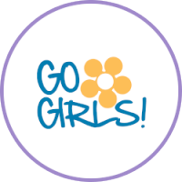 Go Girls Mentoring