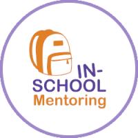 ISM In School Mentoring