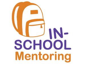 In-School Mentoring