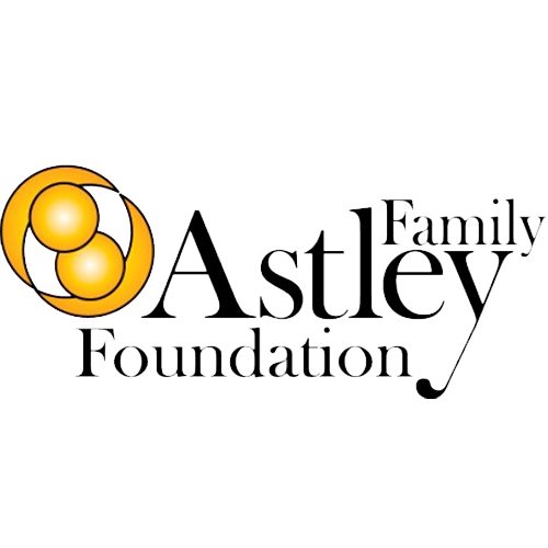 Astley Family Foundation