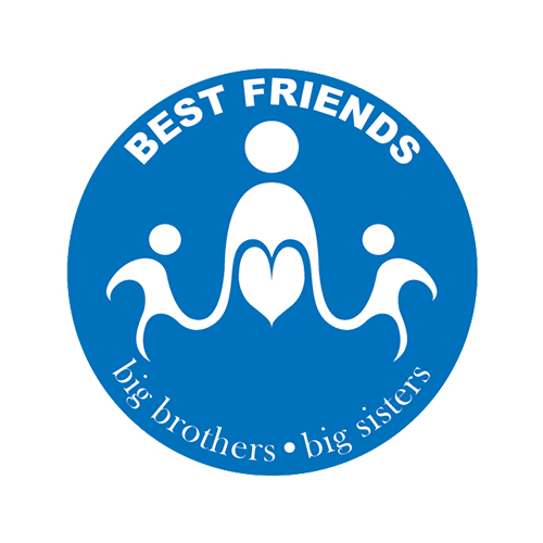 Best Friends of Big Brothers Big Sisters