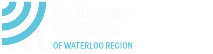 October Mentor of the Month - Big Brothers Big Sisters of Waterloo Region